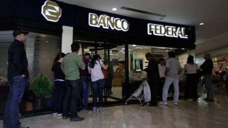 Banco Federal