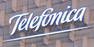 Oficinas de Telefónica