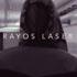 Rayos Láser