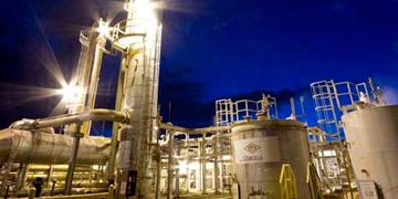 Yacimientos Petrolíferos Bolivianos (YPFB)