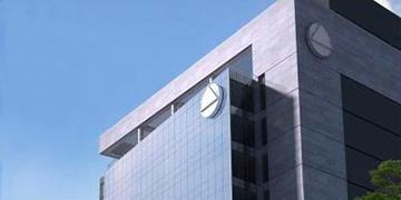 Banco Continental de Paraguay