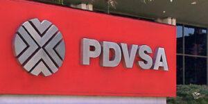 Sede de PDVSA