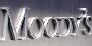Oficinas de Moody's