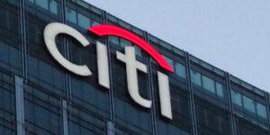 Oficinas de Citigroup