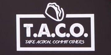 T.A.C.O.