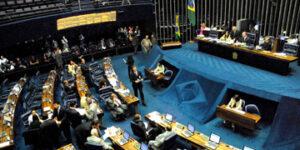 Senado Federal de Brasil