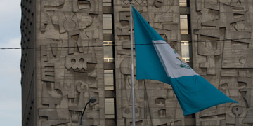 Banco de Guatemala (Banguat)
