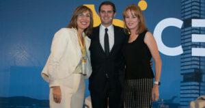 I Congreso Iberoamericano para Presidentes de Compañías y Familias Empresarias