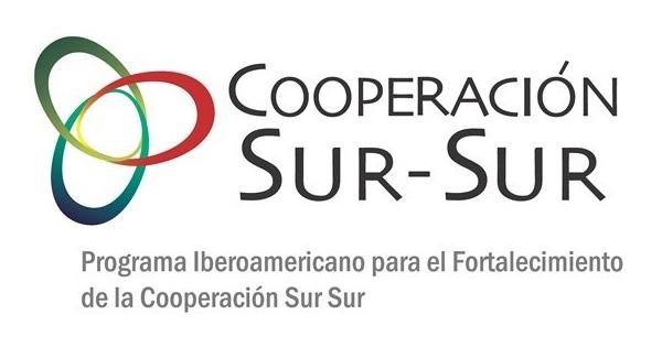 Cooperación Sur-Sur en Iberoamérica 2017