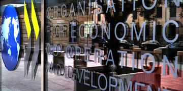 Organización para la Cooperación y el Desarrollo Económico(OCDE)