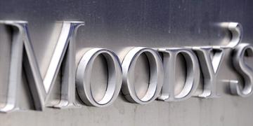 Moody?s