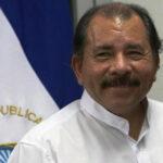 """Varios países advierten sobre la """"ruptura del orden democrático"""" en Nicaragua"""