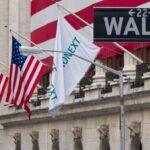 La brasileña VTEX levanta más de 300 millones en su salida a Bolsa en Nueva York