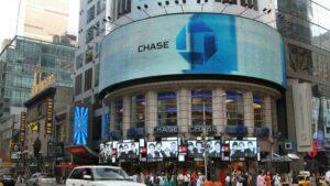 Chase Manhattan