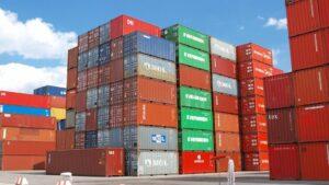Puerto de carga
