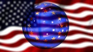 EEUU UE