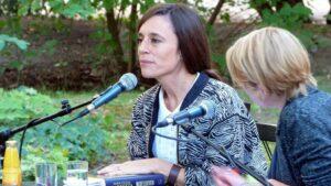 Maria Cecilia Barbetta