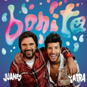 Juanes bonita