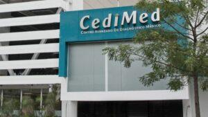 CediMed