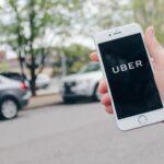 Uber se hace con el 100 por ciento de la 'startup' chilena Cornershop