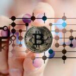 El Salvador sucumbe a la fiebre del Bitcoin