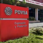 La Fiscalía de Venezuela anuncia el arresto de diez trabajadores de PDVSA por desvío de combustible