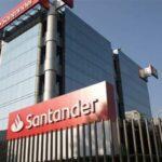 Santander anuncia la OPA voluntaria para su filial en México y dejará de ser una oferta de cancelación