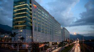 Bancocolombia