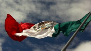 México