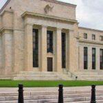 El Tesoro de EEUU advierte al Congreso que en octubre se agotan los fondos para el pago de la deuda