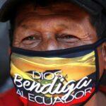 Ecuador se consolida como el mayor receptor de remesas españolas en Latinoamérica, con más de 930 millones
