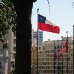 """La ONU advierte del impacto """"devastador"""" del vertido tóxico que tuvo lugar hace 40 años en el norte de Chile"""