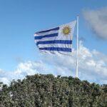 Uruguay ve la Copa Sudamericana y la Libertadores como el reinicio de su actividad turística