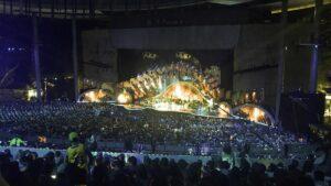 Festival Viña del Mar