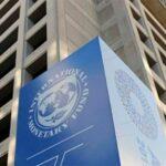 El presidente de Colombia avanza con el FMI la extensión de la línea de crédito flexible