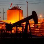 La industria petrolera de EEUU pide a los ciudadanos que no acumulen combustible