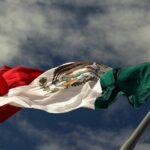 La economía mexicana crecerá un 4,76% en 2021