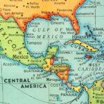 Líderes centroamericanos trazan la hoja de ruta para el desarrollo socioeconómico