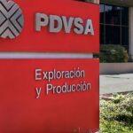 El presidente del legislativo venezolano acusa a Duque de robar la filial de PDVSA en Colombia