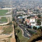 La frontera de México y EEUU será reabierta para todas las actividades a principios de noviembre