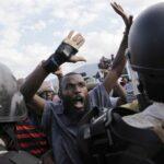 El acuerdo político agrieta la crisis de Gobierno de Haití