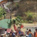 El Programa Mundial de Alimentos anuncia que proporcionará comida a las escuelas en Venezuela