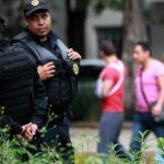 México registra un ataque diario contra candidatos políticos en un repunte de la violencia electoral