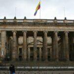 El Congreso de Colombia archiva la reforma del sistema de salud