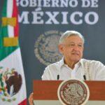 El gobierno de México pide a la población ahorrar energía ante la escasez de gas
