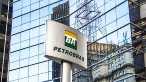 Petrobras