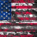 EEUU quiere volver a hacer operativo el centro de detención de migrantes de Guantánamo