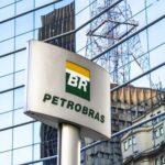La autoridades brasileñas investigan un presunto esquema de soborno entre Petrobras y JP Morgan