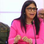 Venezuela ficha como asesor económico a un exministro de Ecuador