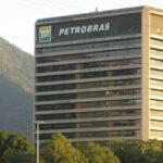 El Gobierno de Brasil propone otros dos nombres más para el consejo de administración de Petrobras